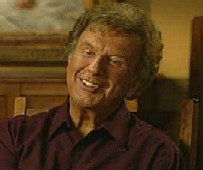 image of bill gaither